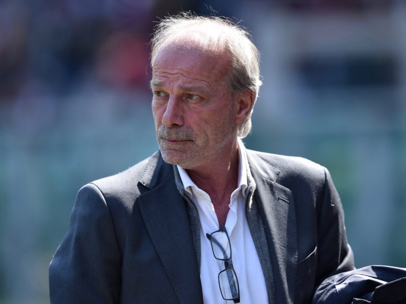 "Gazzetta: ""Non solo Borja: Inter, spunta un top a centrocampo"""