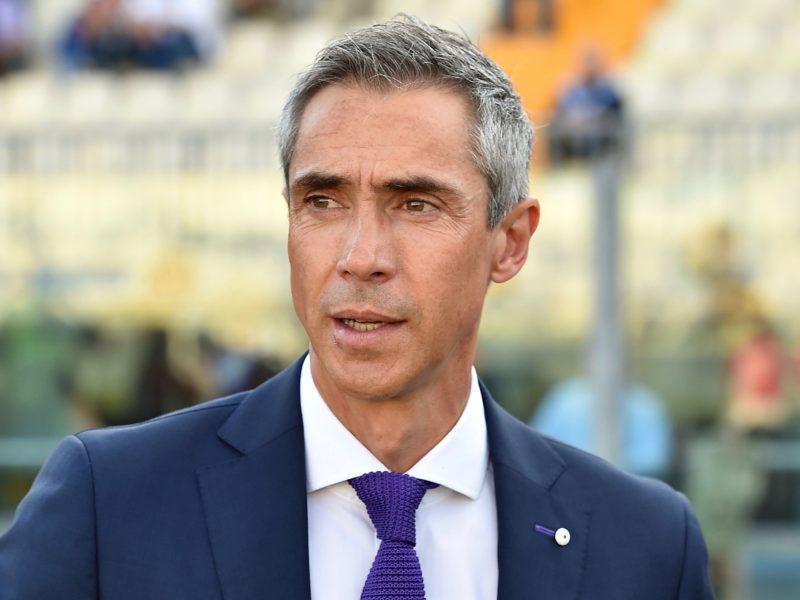 """Sousa: """"Kalinic fa bene al calcio. Chiesa da titolare! Su Tello e l'infortunio di Borja…"""""""
