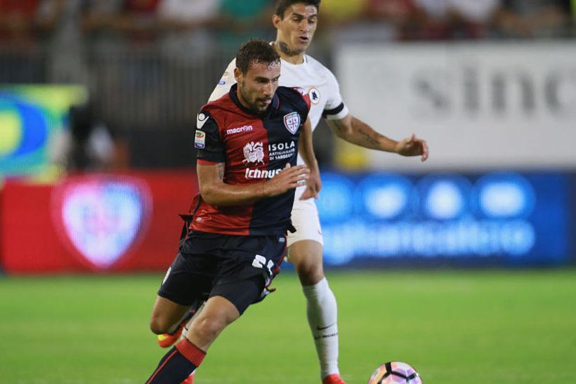 Cagliari, le scelte di formazione: Murru in dubbio, Joao Pedro c'è! Ionita e Farias…