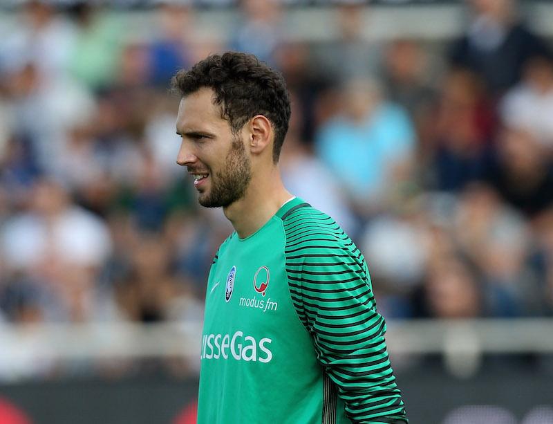 Lazio-Atalanta, accordo trovato per Berisha: ottima notizia per il fantacalcio