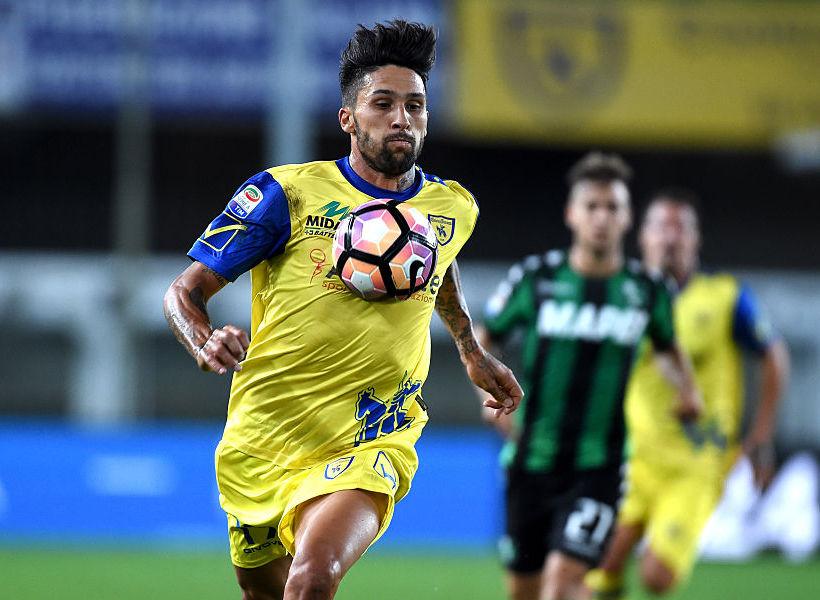 """Castro, mai così bene in Serie A: """"Stagione rock"""". Ma sul futuro preoccupa i fantallenatori…"""