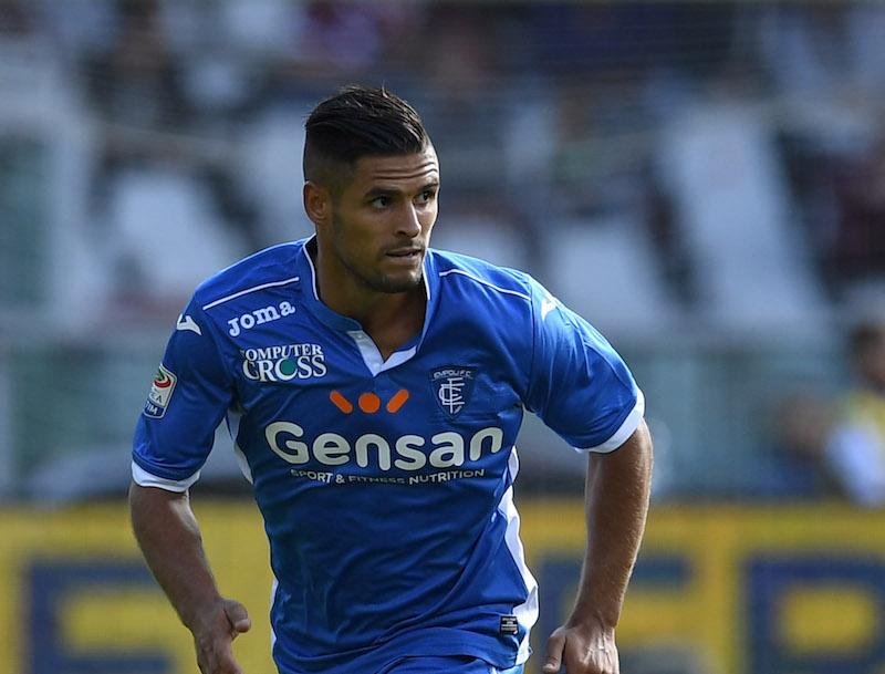 Laurini al fantacalcio non si tocca: due proposte dalla Serie A