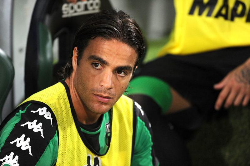 Sassuolo, Babacar e Lemos mettono in difficoltà Iachini: le prove di formazione