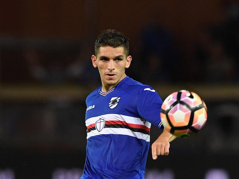 Torreira, svolta da fantacalcio: c'è l'offerta ufficiale della Roma! E la Sampdoria…