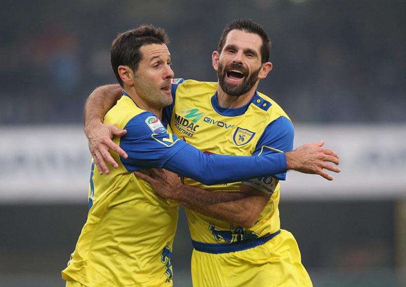 """Chievo, Gobbi rischia l'addio! Gazzetta: """"Il suo rinnovo…"""""""