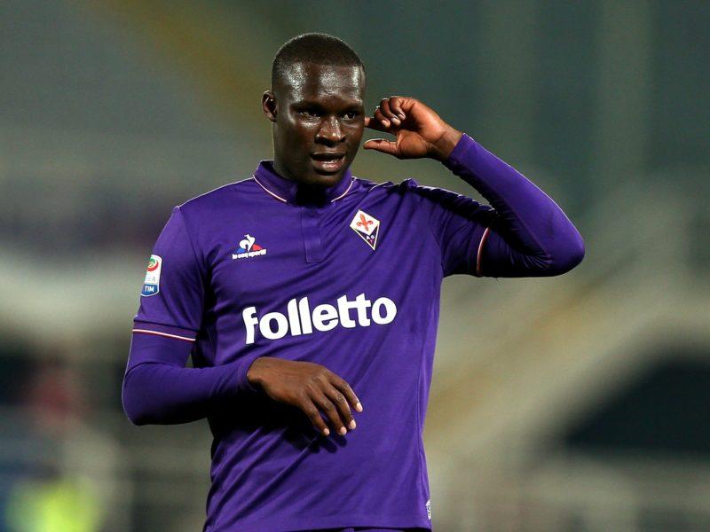 """Babacar, parla il ds dell'Udinese: """"E' sulla lista per il dopo Zapata, ma…"""""""