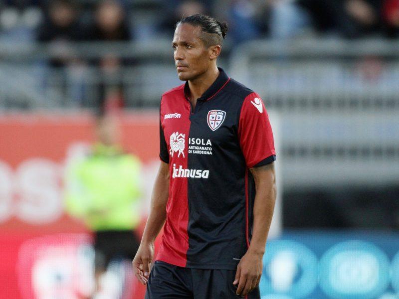 Via un titolarissimo per il fanta: Bruno Alves, addio al Cagliari. E Di Gennaro…