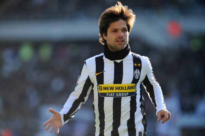 Voti contestati, uno dei più leggendari di sempre: l'incredibile caso di Diego
