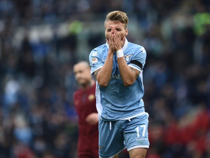 PREVISIONI VOTI – Tutti i possibili voti di Lazio-Inter per il fantacalcio!
