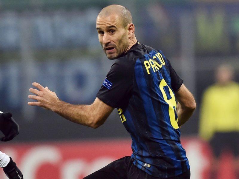 Inter, sorpresa Palacio! Da Miranda a Joao Mario e Banega, così cambia la formazione