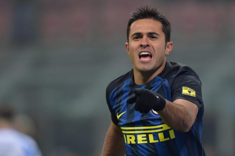 Eder, tra Inter e Nazionale: momento d'oro! E occhio alle offerte di mercato