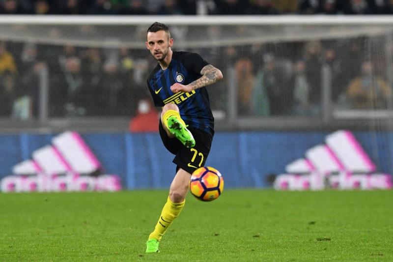 PREVISIONI VOTI – Tutte le possibili pagelle di Inter-Sampdoria per il fantacalcio