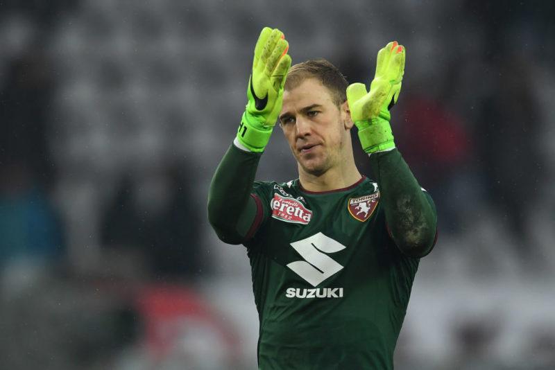 PROBABILI FORMAZIONI – Dubbi e scelte per l'ultima giornata di Serie A