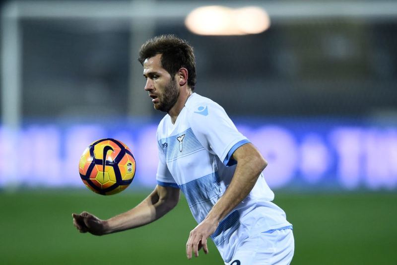 Lazio, la decisione di Inzaghi: cambia capitano e centrocampo titolare