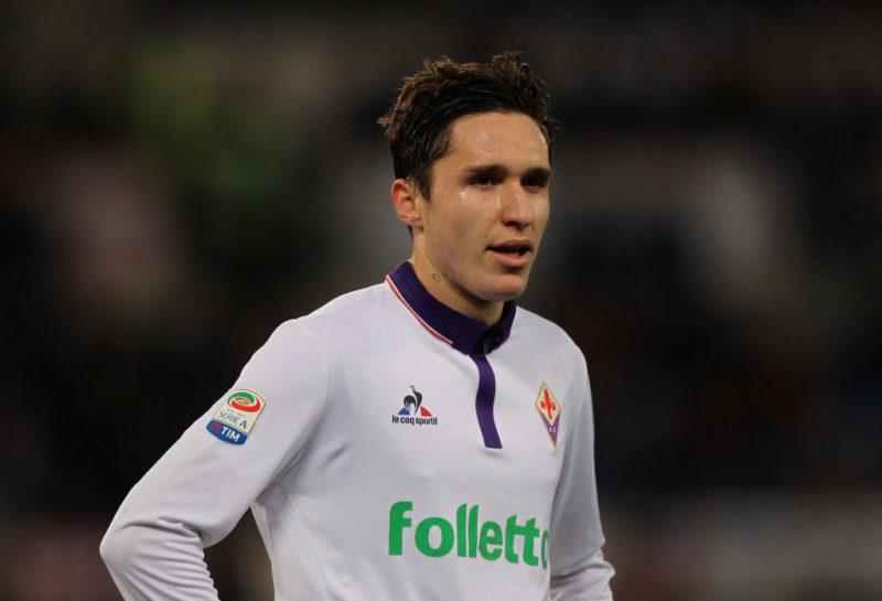 Buona Fiorentina contro il Real: ora Pioli ne cambia quattro! Ecco chi prendere subito