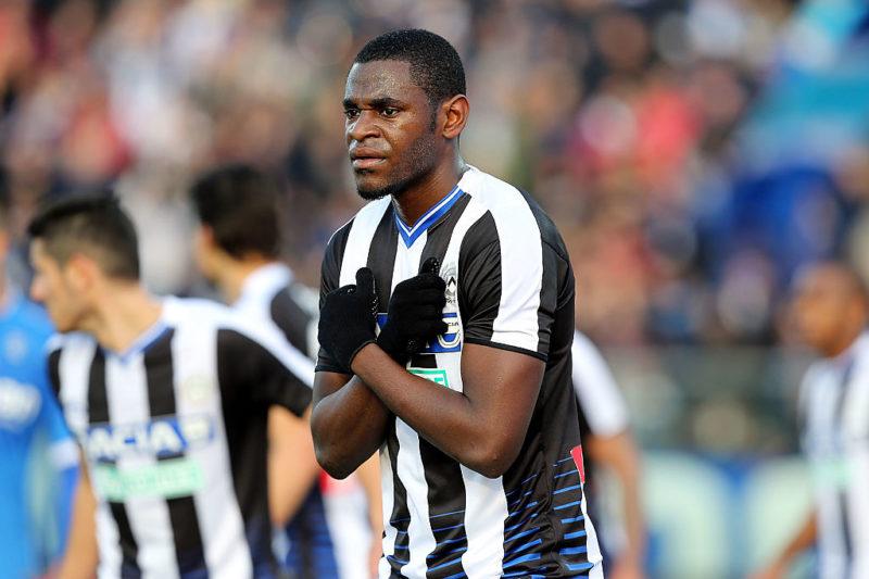 Il Torino cambia attacco: Mihajlovic ha già deciso come far giocare Zapata