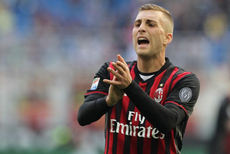 """Deulofeu, accordo trovato! Sky: """"Praticamente in pugno! E il Milan…"""""""