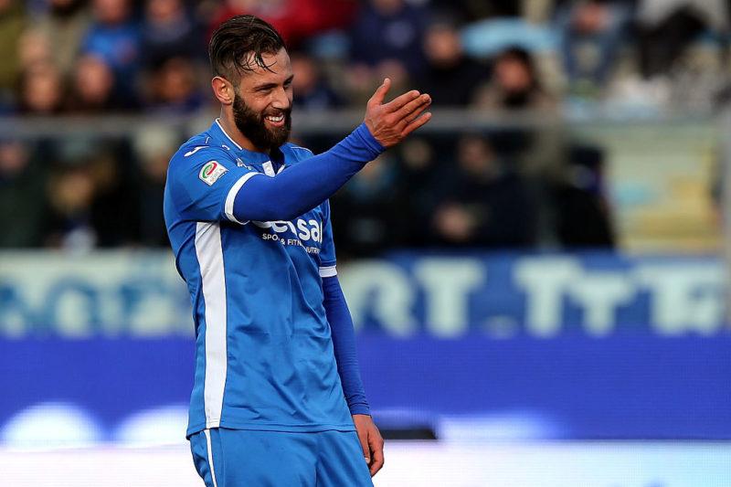 Laurini e Mchedlidze restano al fantacalcio: pronte due offerte dalla Serie A