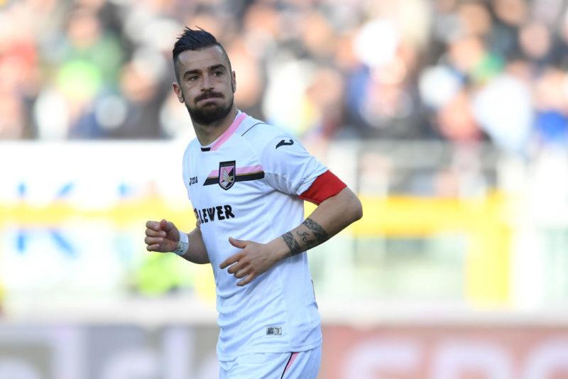 Udinese, spunta Nestorovski per il post Zapata. E al fantacalcio…