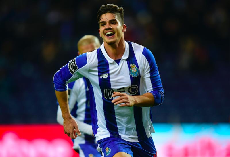 """Mendes: """"André Silva il più forte al Milan da cinque anni! Ronaldo gli ha detto…"""""""