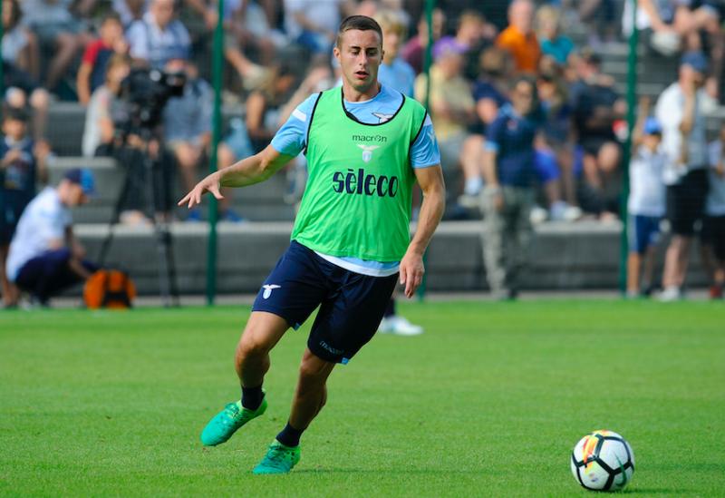 Lazio, fanta-scommessa Marusic: può fare due ruoli, occhio alle gerarchie