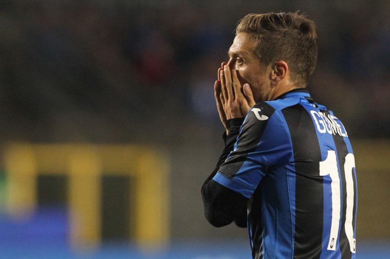 Atalanta, offerta del Liverpool in arrivo per Papu Gomez