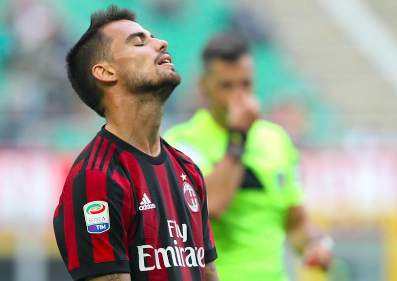 Cagliari-Milan, forte vento in Sardegna ma si gioca: decisione presa