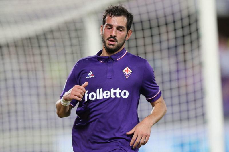 Fiorentina, Gil Dias e Babacar finalmente titolari! Il vero rebus è Saponara