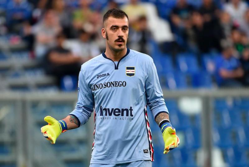 Sampdoria, la difesa sotto accusa (incluso Viviano): resta una sola certezza da fantacalcio
