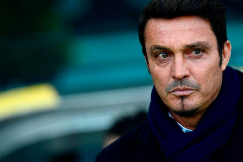 Udinese, Behrami torna in gruppo. Lasagna a parte, esami strumentali per Samir