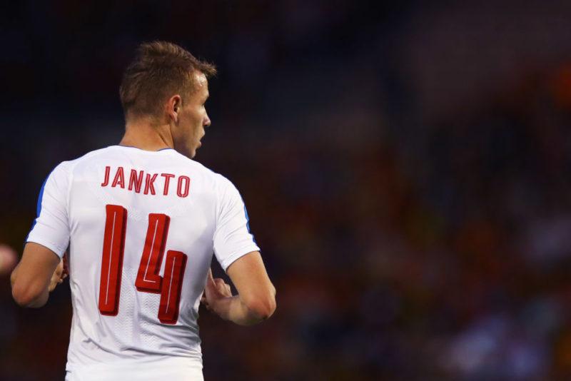 """Jankto, il CorSport: """"Blitz Milan, affare vicino alla svolta"""""""
