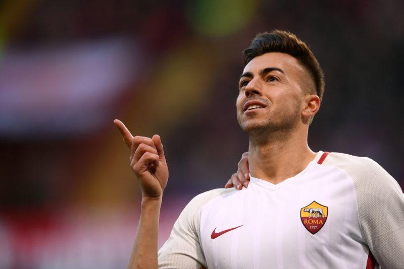 ASSIST UFFICIALI – Tutti gli assist del venerdì: la decisione per El Shaarawy