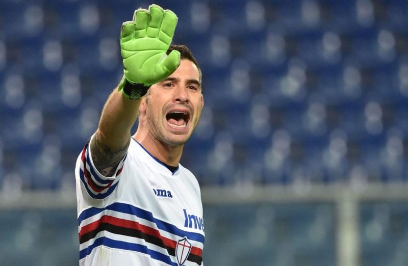 Sampdoria-Benevento, è fatto lo scambio tra Belec e Puggioni: la gestione al fantacalcio