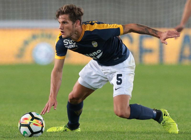 Bruno Zuculini, addio al fantacalcio: è ufficiale al River Plate! La quotazione…