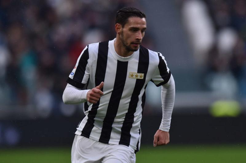 Juve, Barzagli torna tra i convocati. Grave lesione per De Sciglio: il verdetto e i tempi di recupero