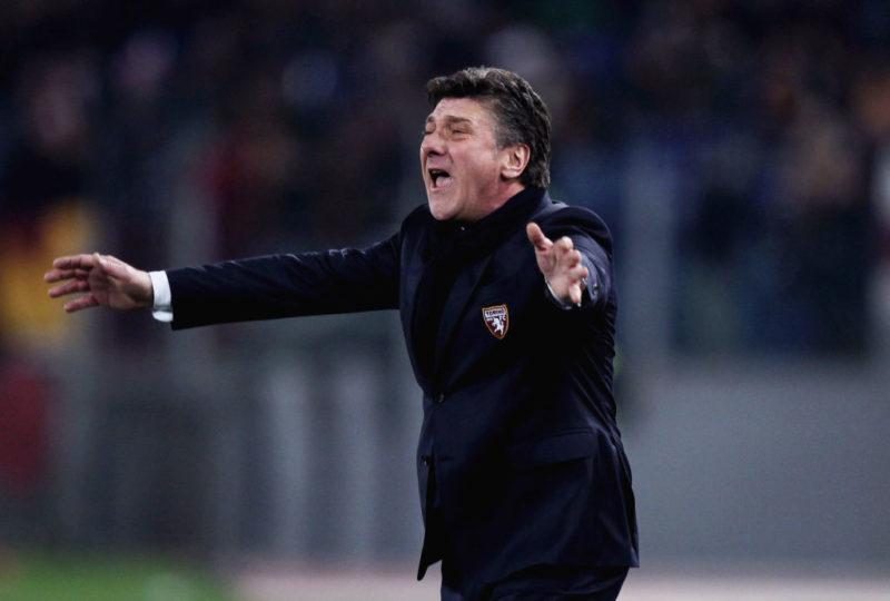 Torino, scelte già fatte per Verona: pronto un cambio, non si tocca Ljajic