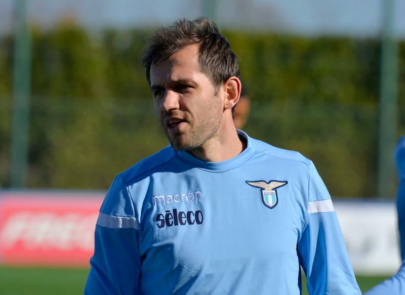 Lazio, sospiro di sollievo per Strakosha! Da valutare Lulic, novità Bastos e Luis Alberto