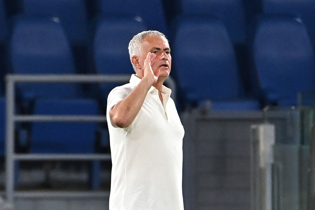 """CorSport: """"Con Veretout nasce una Roma differente, un nuovo acquisto scala le gerarchie"""""""
