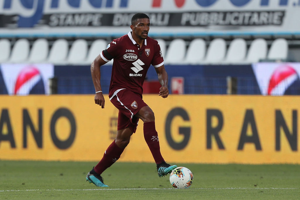 Infortunio per Bremer! Pjaca, Izzo e Belotti: la probabile formazione per il Torino