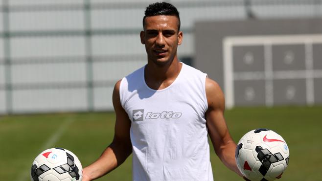 """Udinese, Ali Adnan è un tesoro! Giaretta lo lancia: """"Si è integrato in modo eccellente"""""""