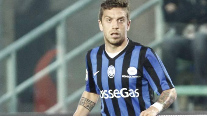 """Da Pinilla a Carmona fino a Toloi: tutto sulla fanta-Atalanta. Papu Gomez: """"Voglio 10 gol!"""""""