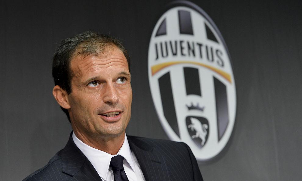 """Juve, Allegri tranquillizza i fantallenatori: """"Ora ci rifaremo! Marchisio è tornato, Asamoah…"""""""
