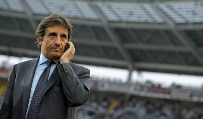 """Cairo: """"Baselli tornerà titolare, farà gol e assist. Ljajic? Ci pensa Sinisa…"""""""