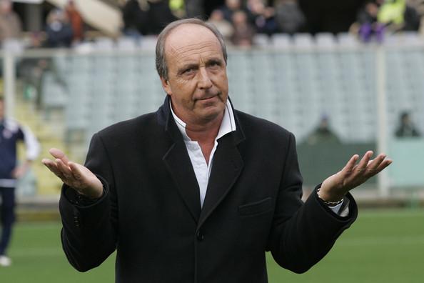 Chievo, Ventura prepara la difesa a tre e alza già la voce: problema Giaccherini