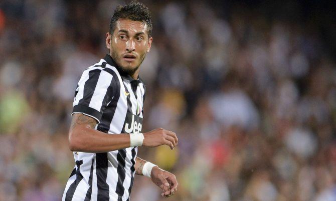 Anche Pereyra rischia l'Inter: ecco il suo problema. E Morata…