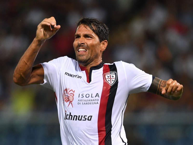 """CAGLIARI – Storari: """"Ionita torna in anticipo, Borriello va a letto presto! Bruno Alves…"""""""