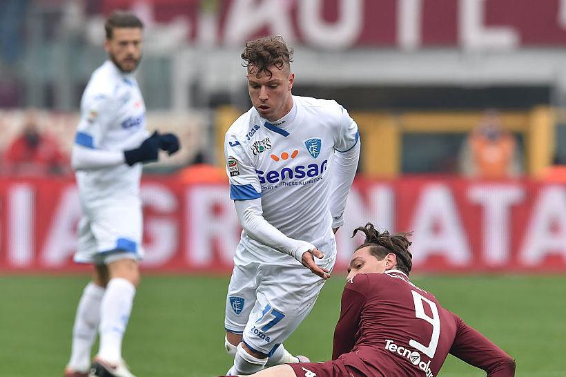 Buchel torna in Serie A: è fatta con il Verona per il riscatto al fantacalcio