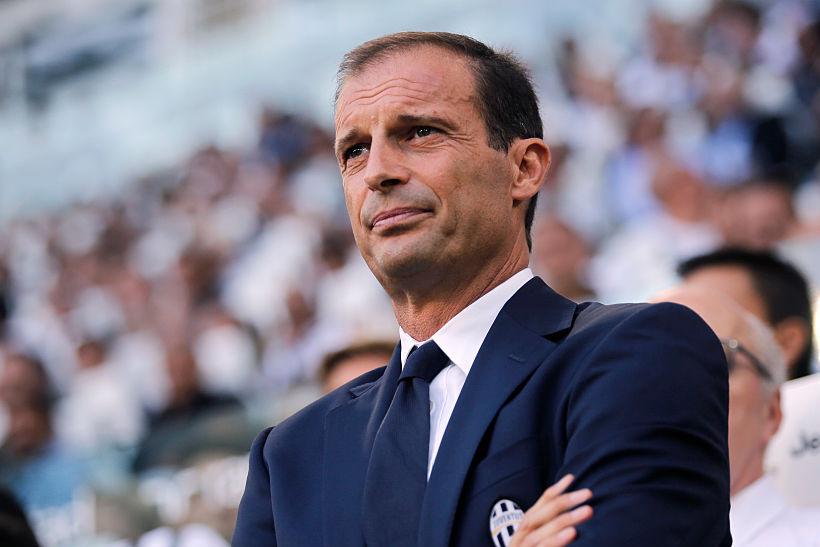 Juve, la formazione: colpo di scena Rincon! Per Dybala, Barzagli e la scelta su Buffon…