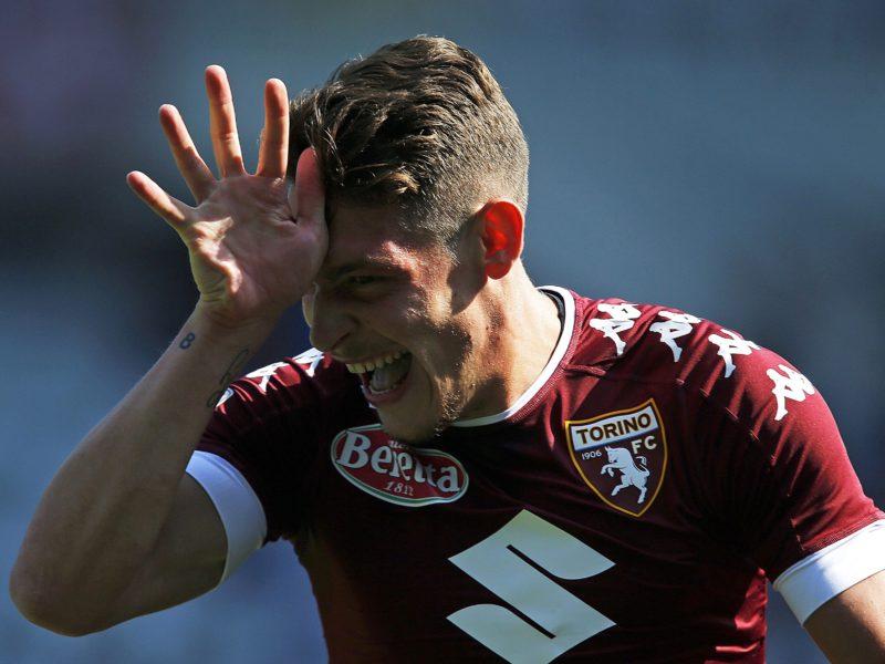 """Milan indemoniato! Sky: """"Nuova offerta per Belotti, mega scambio più soldi: il Gallo dice sì"""""""