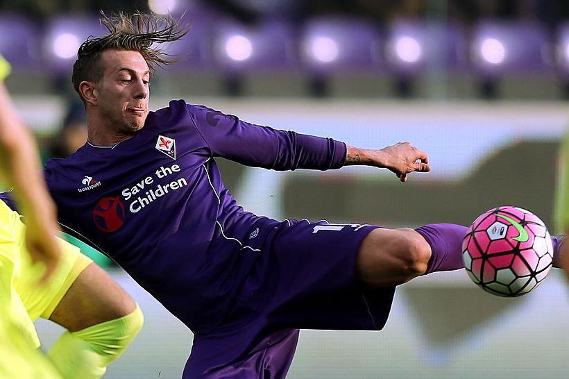 Fiorentina, la probabile formazione: da Bernardeschi falso nove a Gonzalo Rodriguez